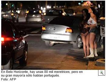 prostitutas voluntarias prostitutas calle vitoria