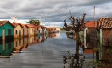 BRASIL-Inundaciones1