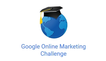 desafio-google-de-marketing-online