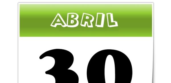 convocatorias-de-becas-que-cierran-en-abril