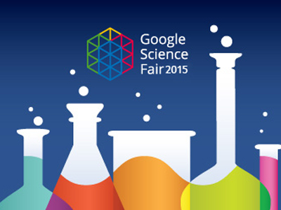 google-bilim-fuarı-2015-Google-Science-Fair
