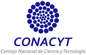 conacyt1