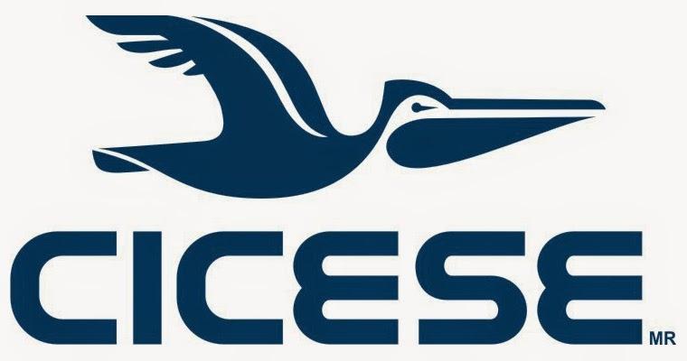 Logo_cicese_mr_con_margen