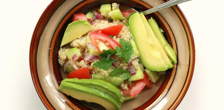 quinoa-1432060995104