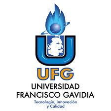UFG OK