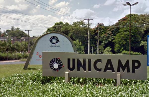unicamp-481111-515ca01a6206b