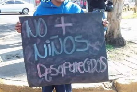 bloqueo_Coyoacan-robo_ninos_Coyoacan_MILIMA20150420_0153_8