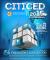CITICED-cut
