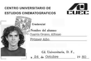 cuaron_credencial_cuec-movil