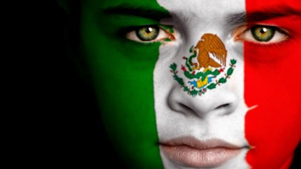 MexicanBoy-646x363
