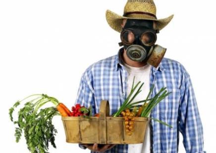 pesticidas_toxicos2