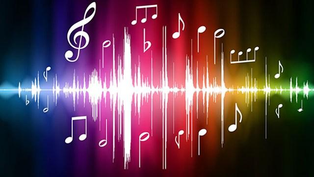 postada-dia-de-la-musica_main