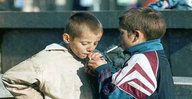 Tabaquismo-infantil-aumento