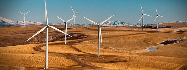banner-becas-sustentabilidad-energetica-2015