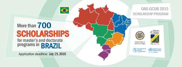 becas brasil eng