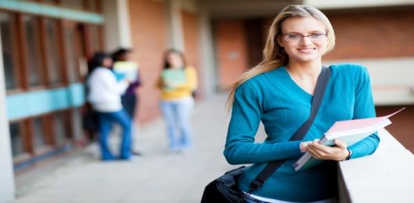 becas-para-estudiante