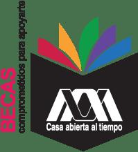 logo_of_becas