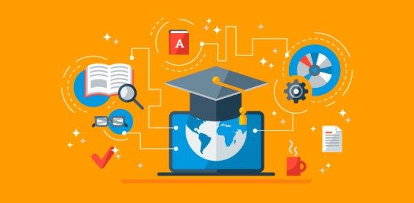 confira-cursos-online-gratuitos-senai-noticias