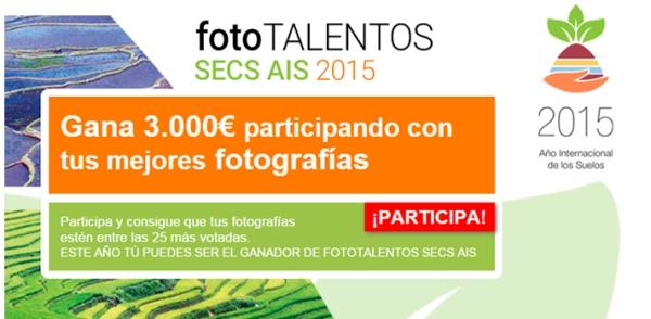 fototalentos-secs-ais-concurso-de-fotografia-otorga-premios-de-hasta-3-000-euros-