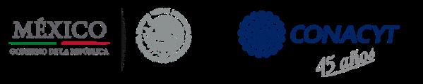 logo-conacyt-1437496699279