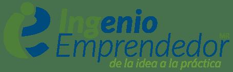 Logo_Ingenio_Emprendedor