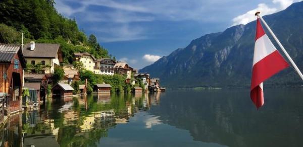 moving_to_austria