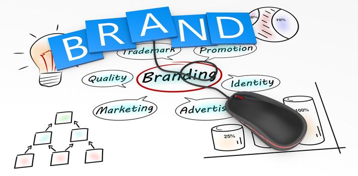 curso-online-gratuito-de-marketing-digital-y-redes-sociales