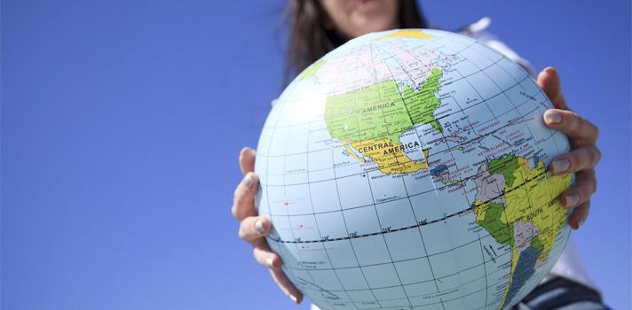 sep-ofrece-becas-de-movilidad-para-estudiar-en-el-extranjero-