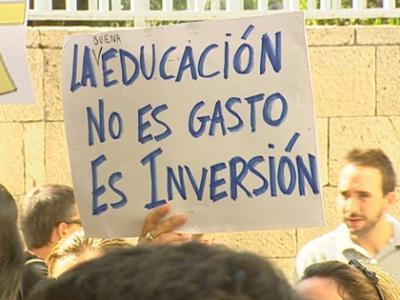 20120709130635-la-educacion-no-es-un-gasto-es-una-inversion