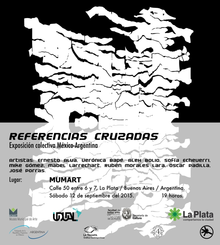 Flyer Referencias cruzadas-03