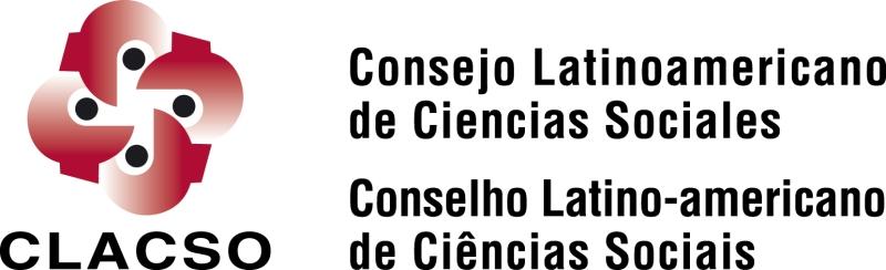 Logo-CLACSO