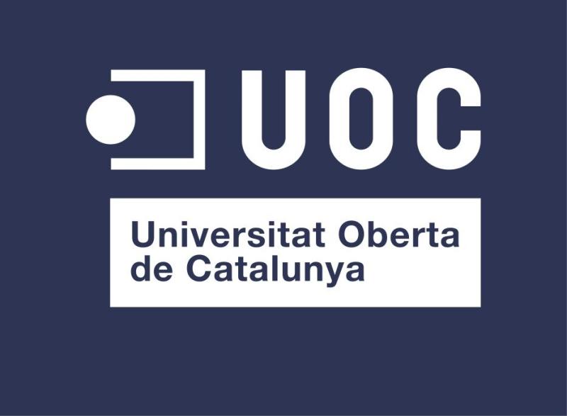 marca_UOC_blanc_paper