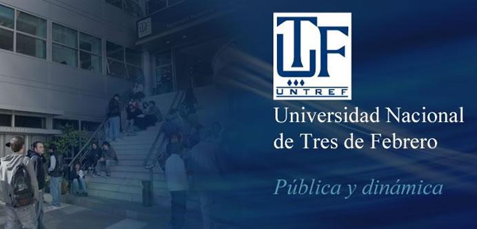 Universidad-Nacional-Tres-Febrero1_Carrusel