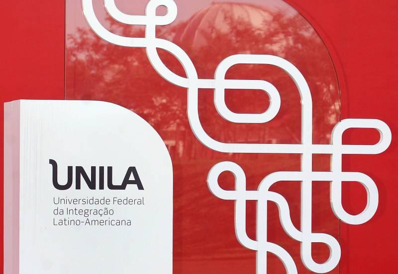 Foto 03 - UNILA
