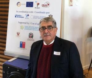 seminario-preparatorio-celac-ue-2017