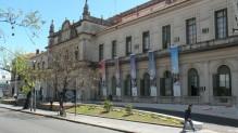 universidad-nacional-del-litoral-2